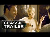 Black Dahlia (2006) - Trailer movie trailer video