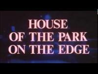 House on the Edge of the Park (1980) - Trailer