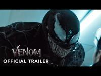 Venom (2018) - Trailer movie trailer video