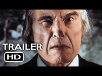 Phantasm (1979) - Trailer movie trailer video