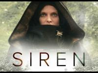 Siren (2013) - Trailer movie trailer video