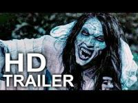 Buckout Road (2017) - Trailer