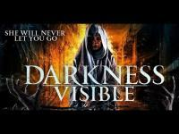 Darkness Visible (2019) - Trailer movie trailer video
