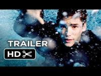 The Giver (2014) - Trailer