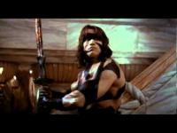 Conan the Barbarian (1982) - Trailer movie trailer video
