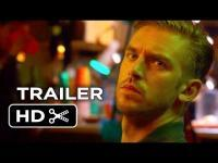 The Guest (2014) - Trailer