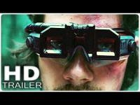 American Assassin (2017) - Trailer movie trailer video