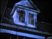 The Return of the Texas Chainsaw Massacre (1994) - Trailer
