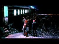 Terror Train (1980) - Trailer