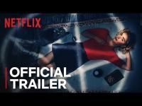 Netflix's Chilling Adventures of Sabrina Season 1 - Trailer movie trailer video