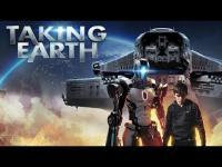 Taking Earth (2017) - Trailer movie trailer video
