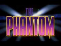 The Phantom (1996) - Trailer movie trailer video