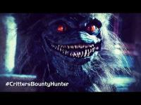 Short Fan Film 'Critters: Bounty Hunter' - Horror Short