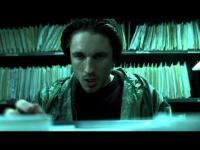 The Ring 2002  Trailer