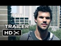 Tracers (2015) - Trailer movie trailer video