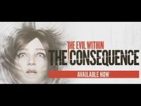 The Evil Within: The Consequence - Game Trailer
