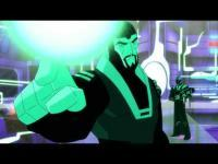 Justice League: Gods and Monsters (2015) - Trailer movie trailer video
