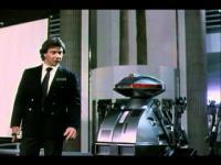 Chopping Mall 1986  Trailer