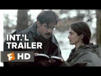The Lobster (2015) - Trailer movie trailer video