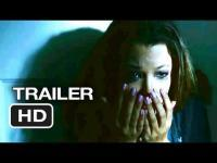 The Midnight Game (2013) - Trailer movie trailer video