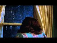 Friday the 13th: The Final Chapter (1984) - Trailer movie trailer video