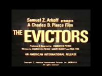 The Evictors (1979) - Trailer movie trailer video