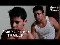 Aaron's Blood (2016) - Trailer movie trailer video