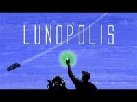 Lunopolis (2010) - Trailer movie trailer video