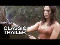 Anaconda (1997) - Trailer movie trailer video