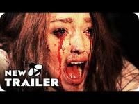 Mother Krampus (2017) - Trailer movie trailer video