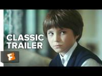 Whisper (2007) - Trailer movie trailer video
